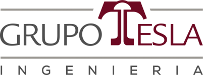 Logo of Grupo Tesla Formación